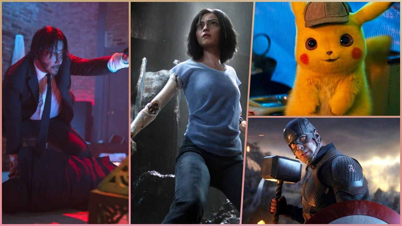 top-action-movies-2019