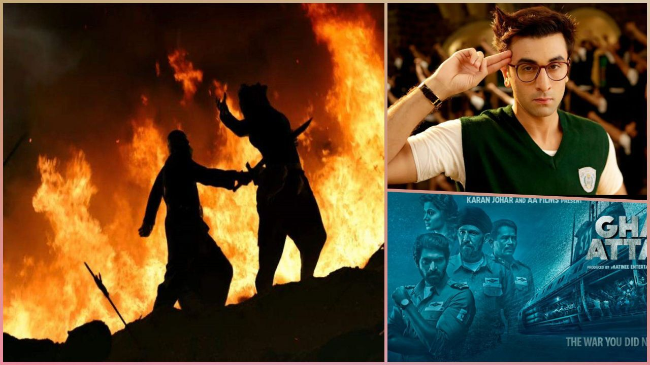 5 Top Bollywood Action Movies of 2017-min