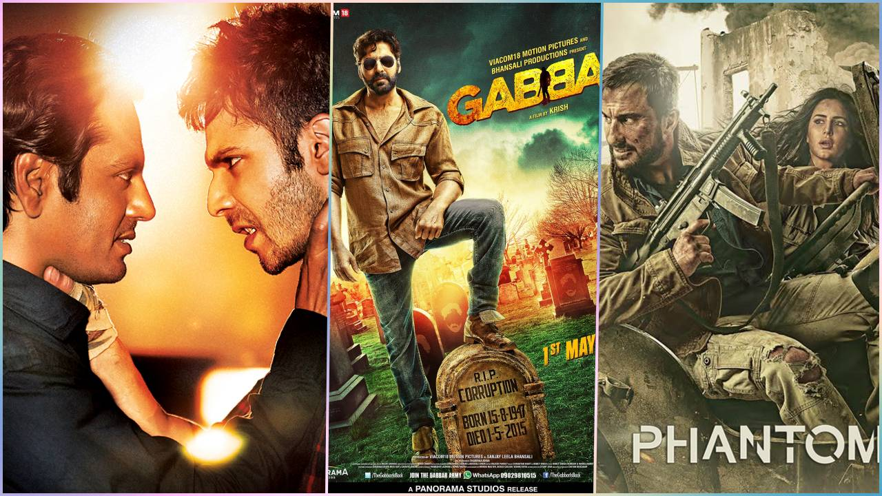 bollywood-action-movies