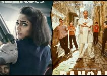 5 Top Bollywood Action Movies of 2016   Best action movies