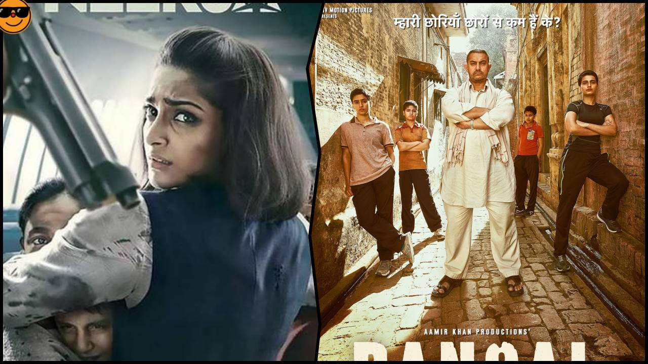 5 Top Bollywood Action Movies of 2016-min