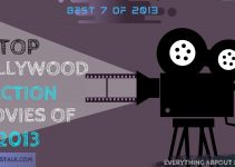 7 Top Bollywood Action Movies of 2013   Best action movies