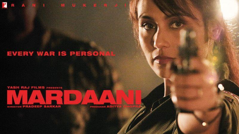 top-action-movies-2014-mardaani-themoviestalk.jpg