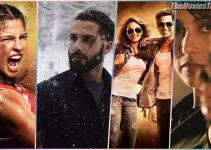 7 Top Bollywood Action Movies of 2014   Best action movies