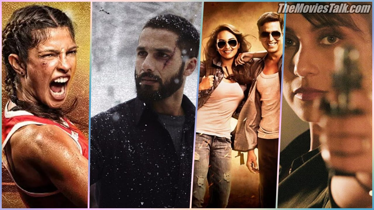 top-action-movies-2014-bollywood-themoviestalk