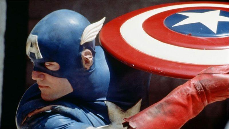 captain-america-worst-movies-ever-themoviestalk