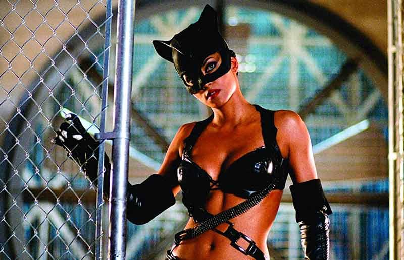 catwomen-worst-movies-ever-