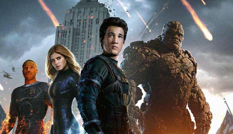 fantastic_four-worst-movies