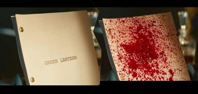 green-lantern-worst-movies-