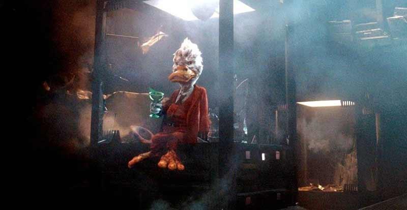howard-the-duck-worst-movie