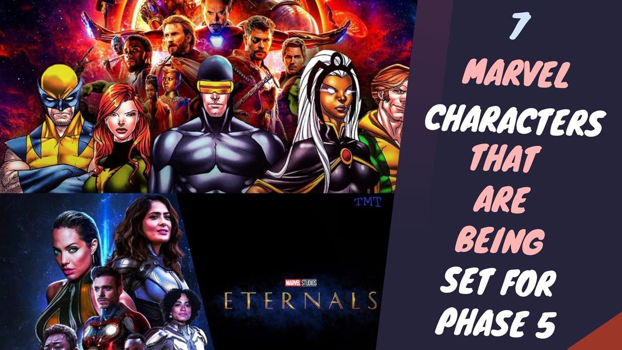 mcu-characters-being-set-for-phase-5