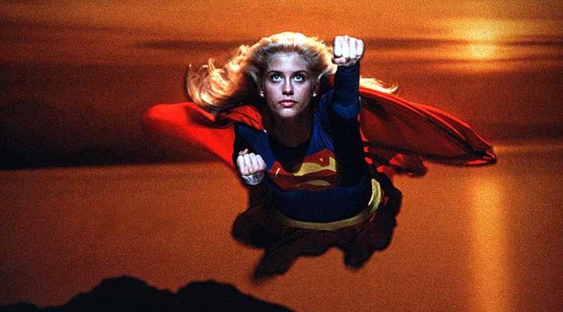 supergirl-worst-movies-ever