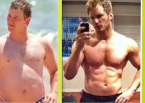 5 Reasons: Why Star-Lord Was Fat in Infinity War [Out of Shape]