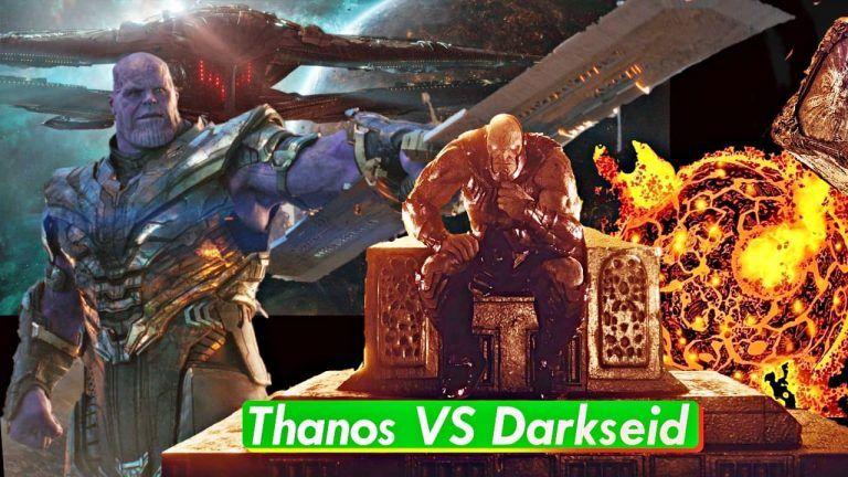 thanos-vs-darkseid